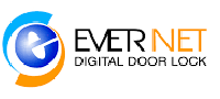 Logo-Evernet
