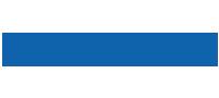 Logo-Pana