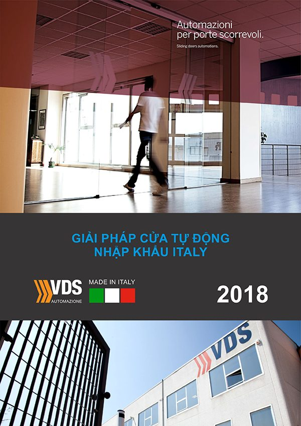 VDS-cua-tu-dong-Italy